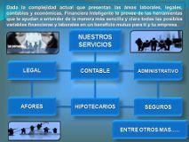 Financiera Inteligente Miguel Hidalgo