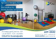 Foto de Fisioterapia Integral Celaya