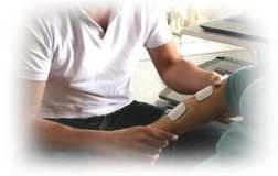 Fisioterapia y Rehabilitación LFT. Carlos Montoya Cancún