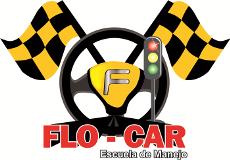 FLO-CAR Escuela de Manejo Tlaxcala