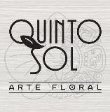 Floreria Quinto Sol Playa del Carmen