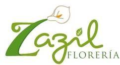 Floreria Zazil Cancún