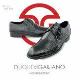 Fotos de Duque di Galliano