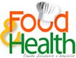 FoodandHealth Coyoacán