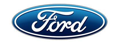 Foto de Ford - Cancún (38m)