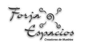 Forja Espacios Creadores De Muebles, S.A. De C. V. Cancún
