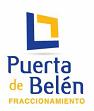 Fracc Puerta de Belén Querétaro