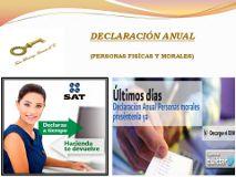 Fotos de Frias Miranda y Asociados S.C.