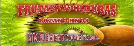 DISTRIBUIDORA LOZANO HNOS S.A DE C.V Guadalajara