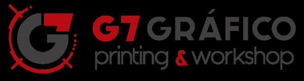 G7 Gráfico Cancún