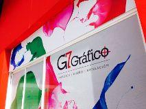 Foto de G7 Gráfico