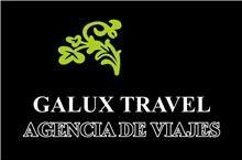 GALUX TRAVEL AGENCIA DE VIAJES San Nicolás de los Garza