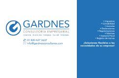 Gardnes ❤ Contadores En Playa Del Carmen ❤ Playa del Carmen