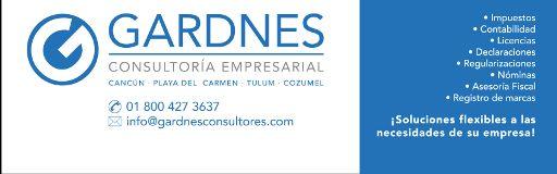 Fotos de Gardnes ❤ Contadores En Playa Del Carmen ❤