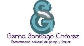Foto de Gema Santiago Chávez