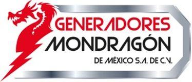 Generadores Mondragon Cuautitlán Izcalli