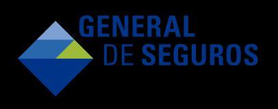 General de Seguros, S.A.B. Cancún