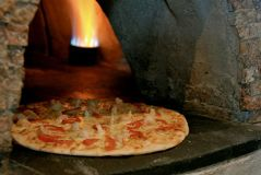 Foto de Giordanos Pizza