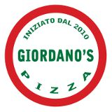 Giordanos Pizza Tijuana