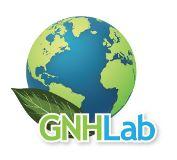 GLOBAL NATURE HEALTH México DF