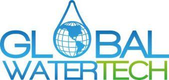 Global Water Tech Tlalpan