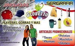 Globetto Guadalajara