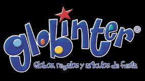 GLOBINTER Monterrey