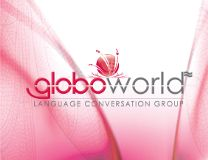 Fotos de Globoworld Language School
