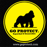Go protect Playa del Carmen