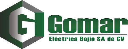 Gomar Electrica Bajio Sa De Cv Querétaro