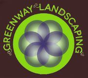Greenway Landscaping Playa del Carmen