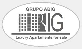 Grupo Abig México DF