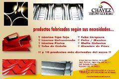 Grupo Acerero Chavez S.A De C.V Monterrey
