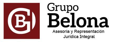 GRUPO BELONA Pachuca
