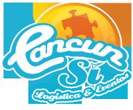 Foto de Eventos Cancun Si S.A de C.V.