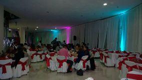 Fotos de Eventos Cancun Si S.A de C.V.