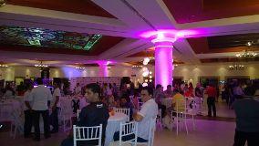 Foto de Eventos Cancun Si S.A de C.V. Cancún