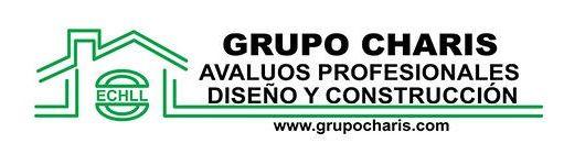 GRUPO CHARIS Veracruz
