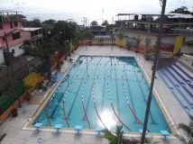 Foto de Grupo Constructor Acmi SA de CV Acapulco