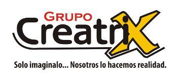 Grupo Creatrix México DF