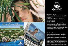 Foto de Grupo Icon Publicidad y Diseño SC