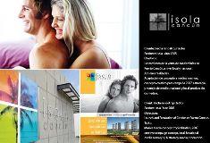 Fotos de Grupo Icon Publicidad y Diseño SC