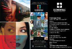 Foto de Grupo Icon Publicidad y Diseño SC Cancún
