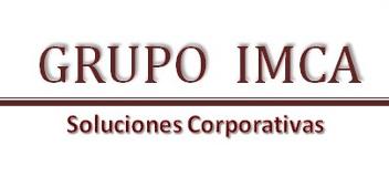 Grupo IMCA Coyoacán
