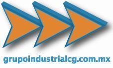 Grupo Industrial CG Mérida