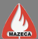 GRUPO INDUSTRIAL MAZECA, S.A. DE C.V. Ciudad del Carmen