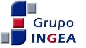 GRUPO INGEA INSTALACIONES Cancún