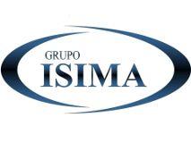 Grupo Isima Puebla Puebla