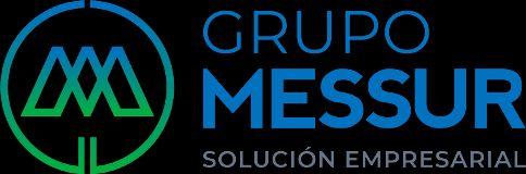 Grupo Messur Matamoros