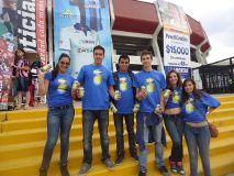 Foto de Grupo Metafora Publicidad Sa de Cv. Querétaro